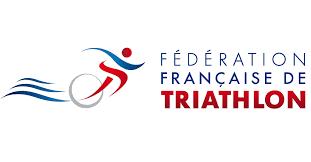 Federation francaise de Triathlon