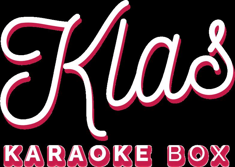 KLAS karaoké Box