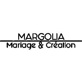 Margolia