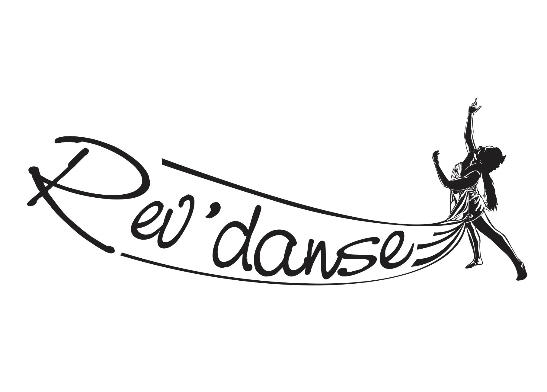 Rev'danse