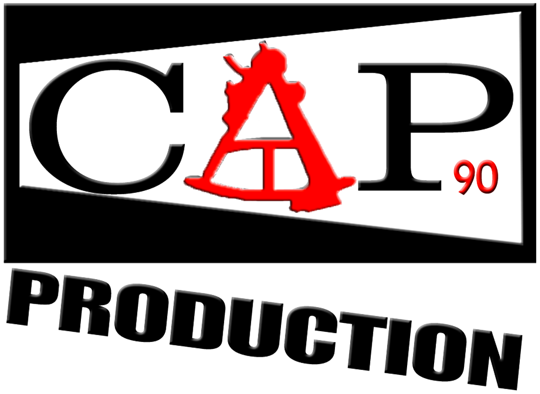 CAP 90 Production